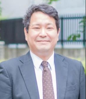 高橋 正明 エッセンス株式会社 取締役