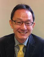 西村 統行 株式会社ここはつ 代表取締役