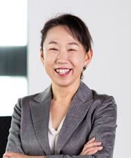 木下紫乃 株式会社ヒキダシ 代表取締役