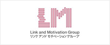Link and Motivation Group